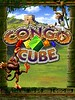 Congo Cube : Congo Cube is the only puzzle game I've ever made.  It was a really great development experience and the game turned out to be very good!